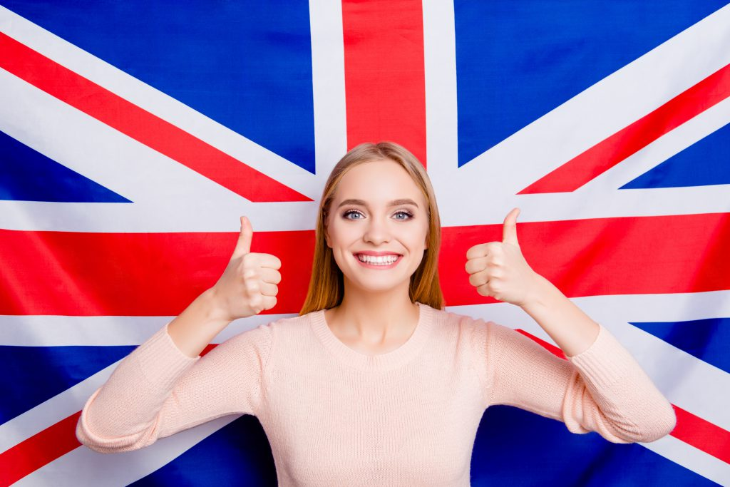 improve your english accent online for free