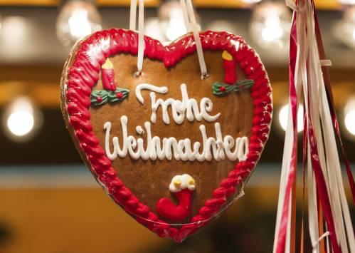 Christmas In German.Celebrating Christmas In German Speaking Countries Lingoda