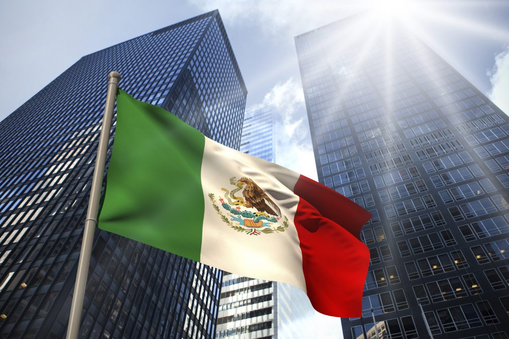 A Guide To Mexican Spanish