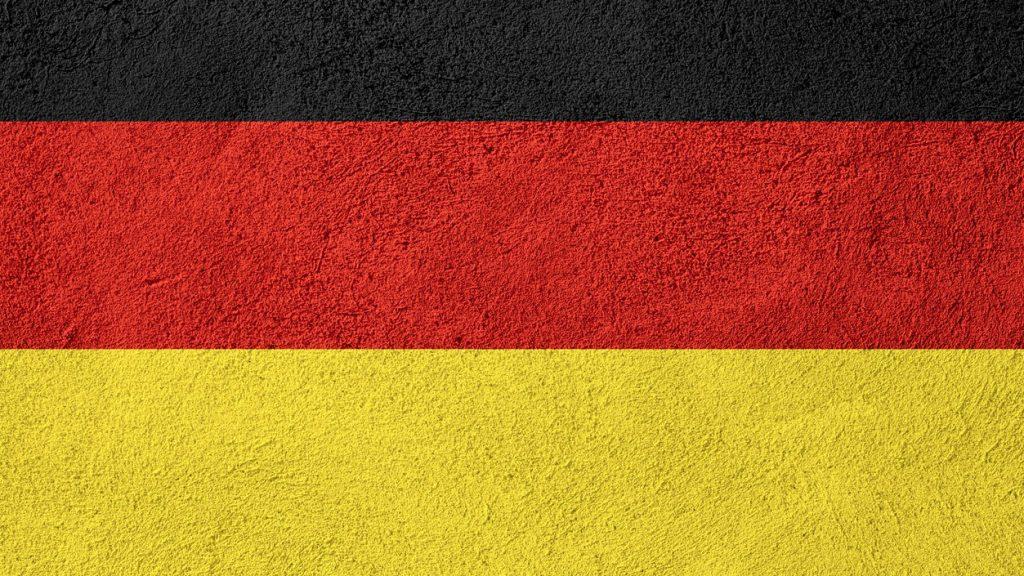 Deutsche Wörter Die Unmöglich Zu übersetzen Sind Lingoda