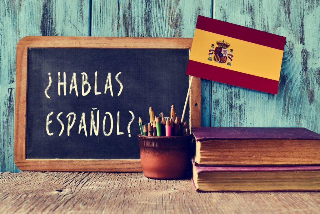 40 Funny Spanish Idioms