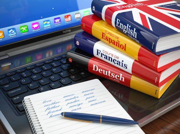 por qué es tan importante la lengua inglesa lingoda