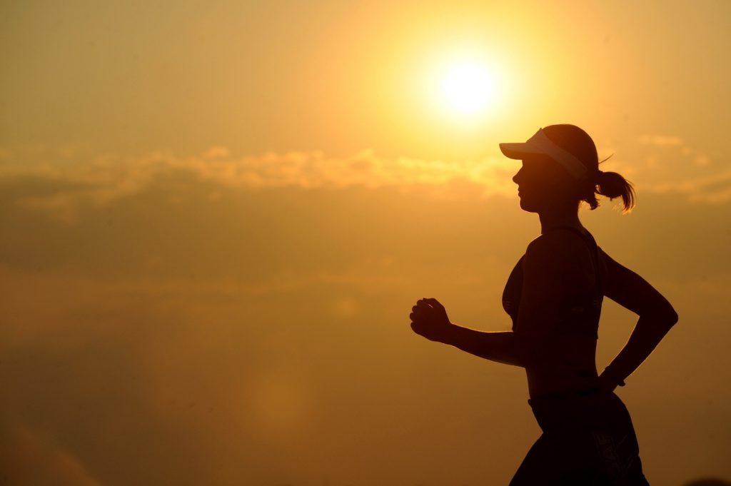 10 Reasons Why the Lingoda Language Marathon is Just Like a Marathon!