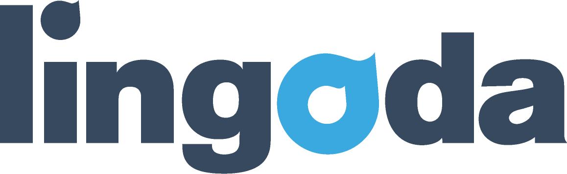Bewerbungshilfe Für Lehrer Lingoda Online Sprachschule