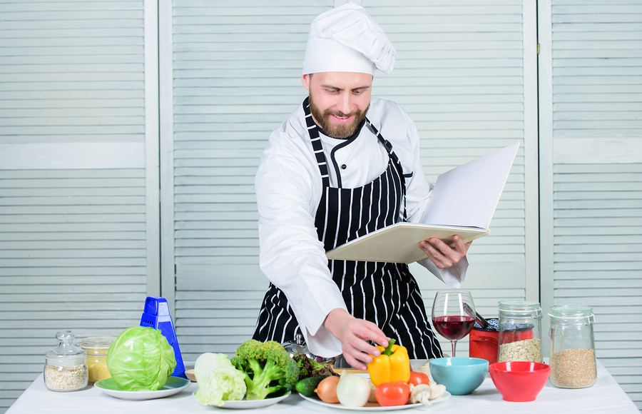 recipe-chef-french