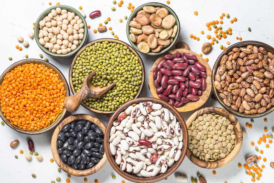 beans-chickpeas-lentils