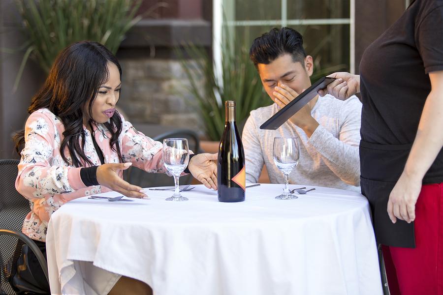 restaurant-date-cafe