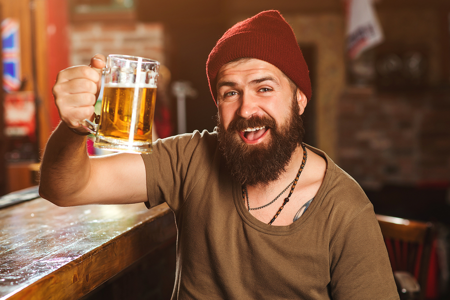 drunk-idioms