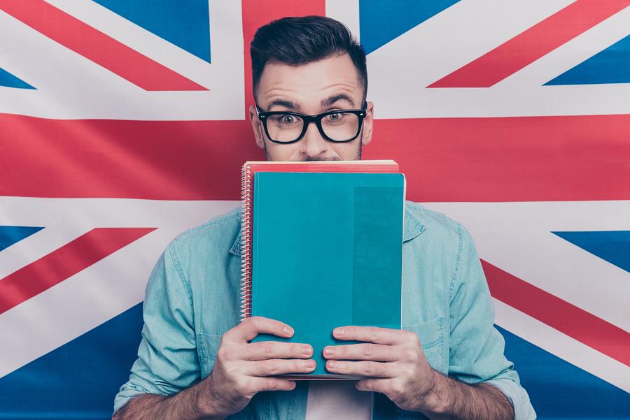 english-language-learner-collocations