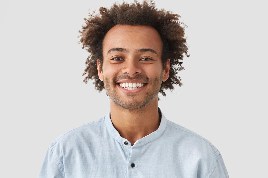 modals-advice-handsome-man