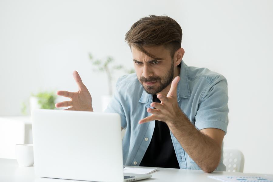 passive-aggressive-email