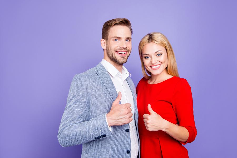 couple-dating-language-learning