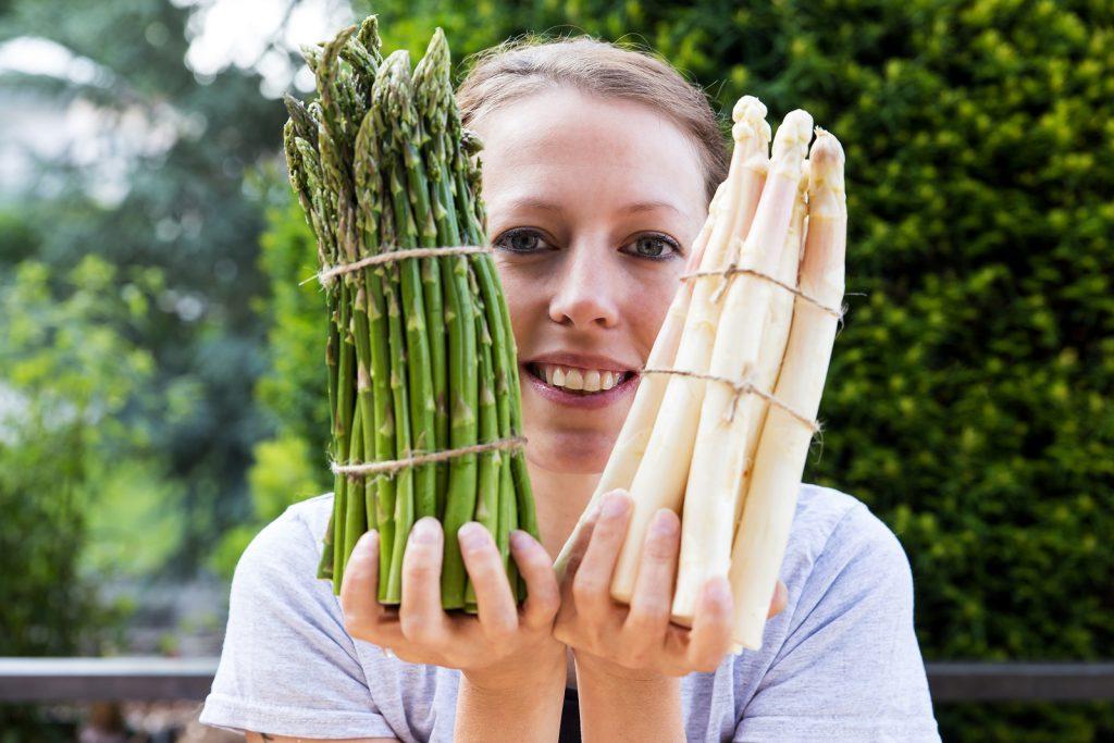 asparagus-spargel